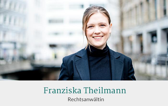Franziska-Theilmann_Teaser