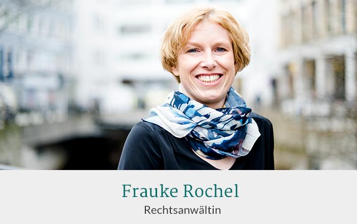 Frauke-Rochel_Teaser